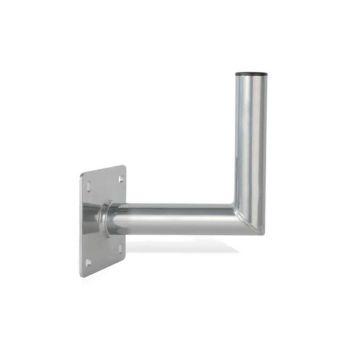 Wandhalter 350 mm Aluminium