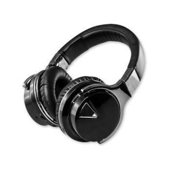 Xoro 500 Bluetooth Kopfhörer Headset Stereo Akku, NFC Music Freisprech Sounds HIFI