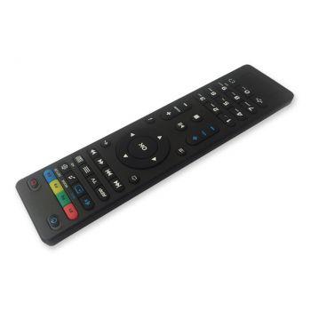 Original Fernbedienung für Mag 250 Mag-254 & Aura HD TV International