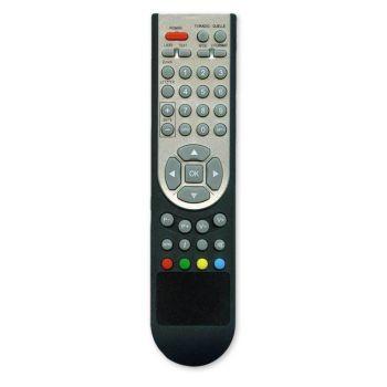 Fernbedienung passend für Humax HD1000 PRHD PR-HD 1000 PRHD1000