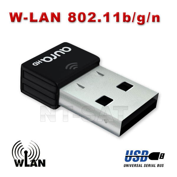wlan stick adapter air nano wifi w lan for mag 250 aura hd