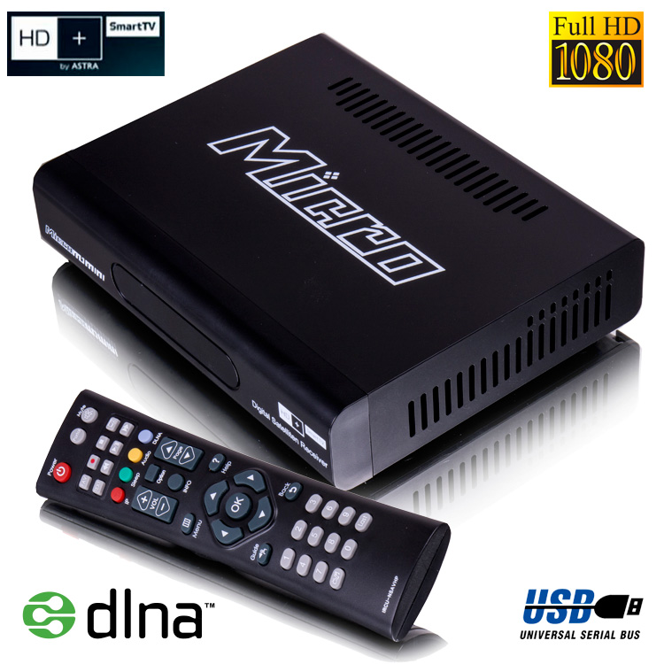 hd sat receiver mit hd karte f r 12 monaten replay hbbtv easyfind ready fullhd ebay. Black Bedroom Furniture Sets. Home Design Ideas
