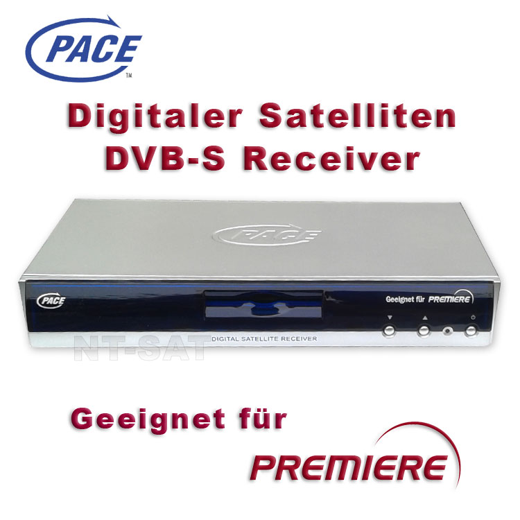 dvb thesis Digital video broadcasting (dvb) specification for the use of video and audio coding in broadcasting applications based on the mpeg-2 transport stream.