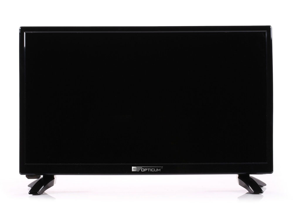 Opticum LED TV